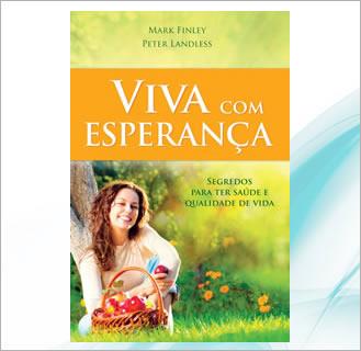 Livros Evangelicos Em Pdf Para