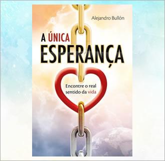 download de livros gospel em pdf gratis